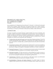 Documento PDF reforma energetica