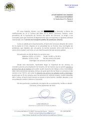 Documento PDF 20130909 al ay ampliaci n horarios autob s