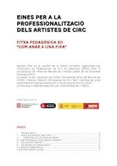 Documento PDF documento1