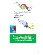 Documento PDF programa palenque
