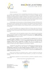 Documento PDF carta empresario boqueron 2013