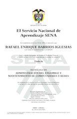 Documento PDF 920700181074cc1129580903c