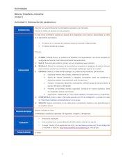 Documento PDF actividad 3 estimacion de intervalos