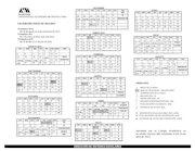 Documento PDF cal 2013 2014