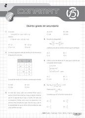 Documento PDF g3 5s