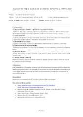 Documento PDF apoyo din mica