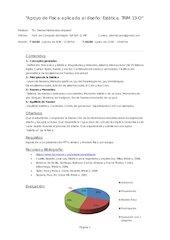 Documento PDF apoyo est tica