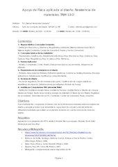 Documento PDF apoyo resistencia