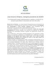 Documento PDF np eleccionesacerv2013