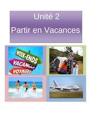 Documento PDF fr2 unite 2