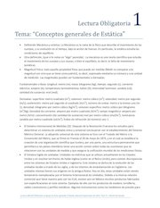 Documento PDF lectura obligatoria 1 es