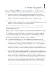 Documento PDF lectura obligatoria 1 res