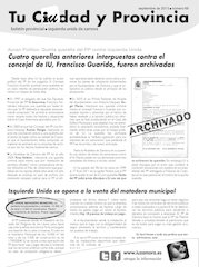 Documento PDF tu ciudad 69mail