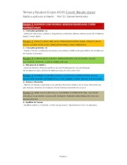Documento PDF temas y equipos ag01 braulio