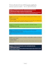 Documento PDF temas y equipos ah01 josef