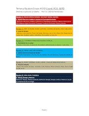 Documento PDF temas y equipos ah02 soto