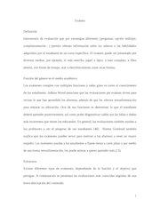 Documento PDF examen