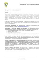Documento PDF bases no pares tu cadismo