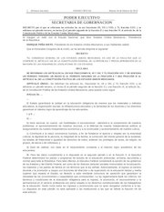 Documento PDF cpeum ref 206 26feb13