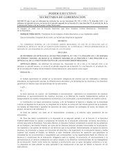 Documento PDF cpeum ref 206 26feb13