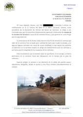 Documento PDF fb 20131101 al ayuntamiento barro en carretera