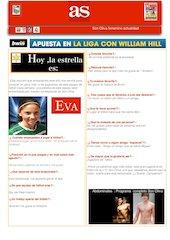 Documento PDF entrevista fem