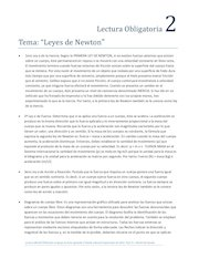 Documento PDF lectura obligatoria 2 din