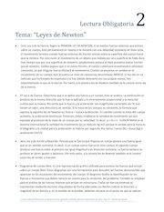 Documento PDF lectura obligatoria 2 din