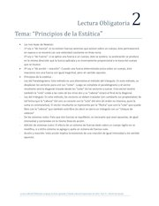Documento PDF lectura obligatoria 2 es