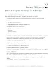 Documento PDF lectura obligatoria 2 res