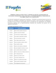 Documento PDF resultados fase b y lista de preseleccionados a liquidador 1