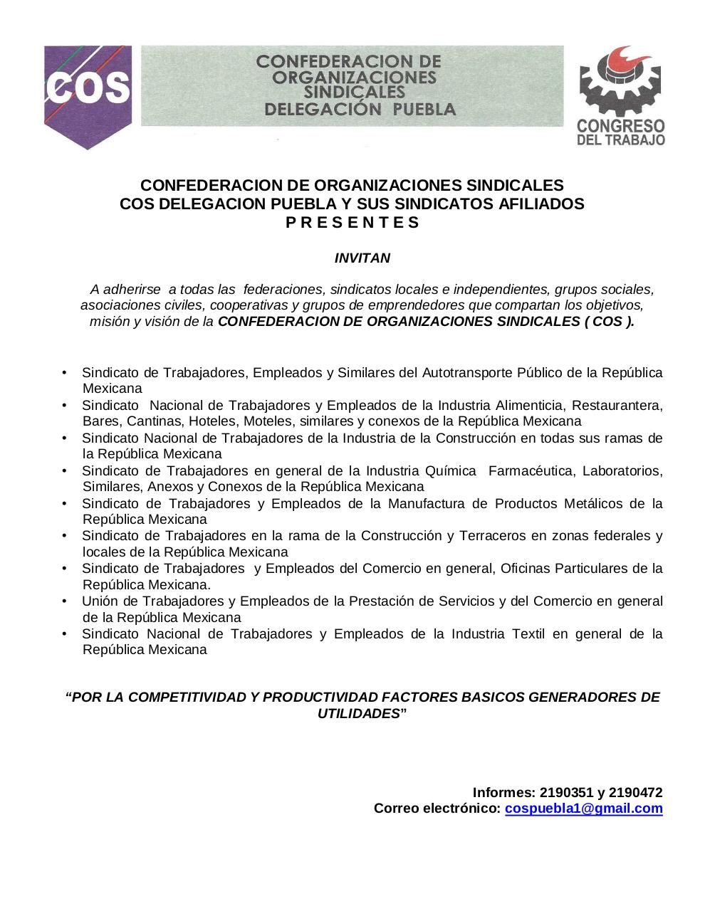 Vista previa del documento COS DESPLEGADO.pdf - página 1/1