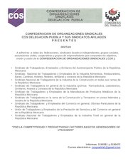 Documento PDF cos desplegado