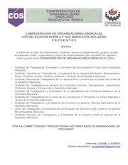 Documento PDF cos desplegado