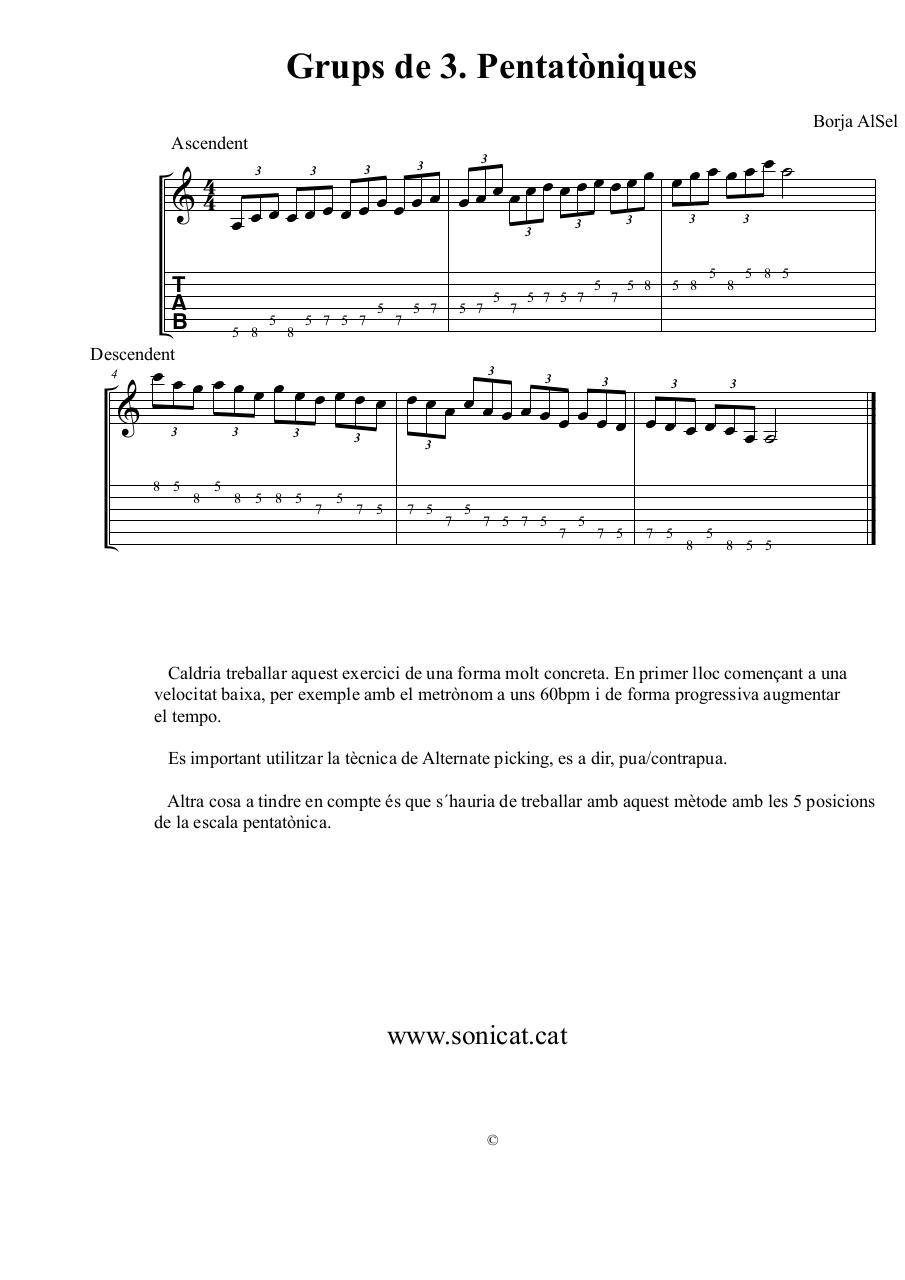 Vista previa del archivo PDF grups3pentat-niques.pdf - Página 1/1