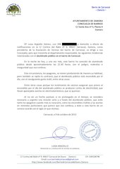 Documento PDF fb 20131009 apagon en carrascal