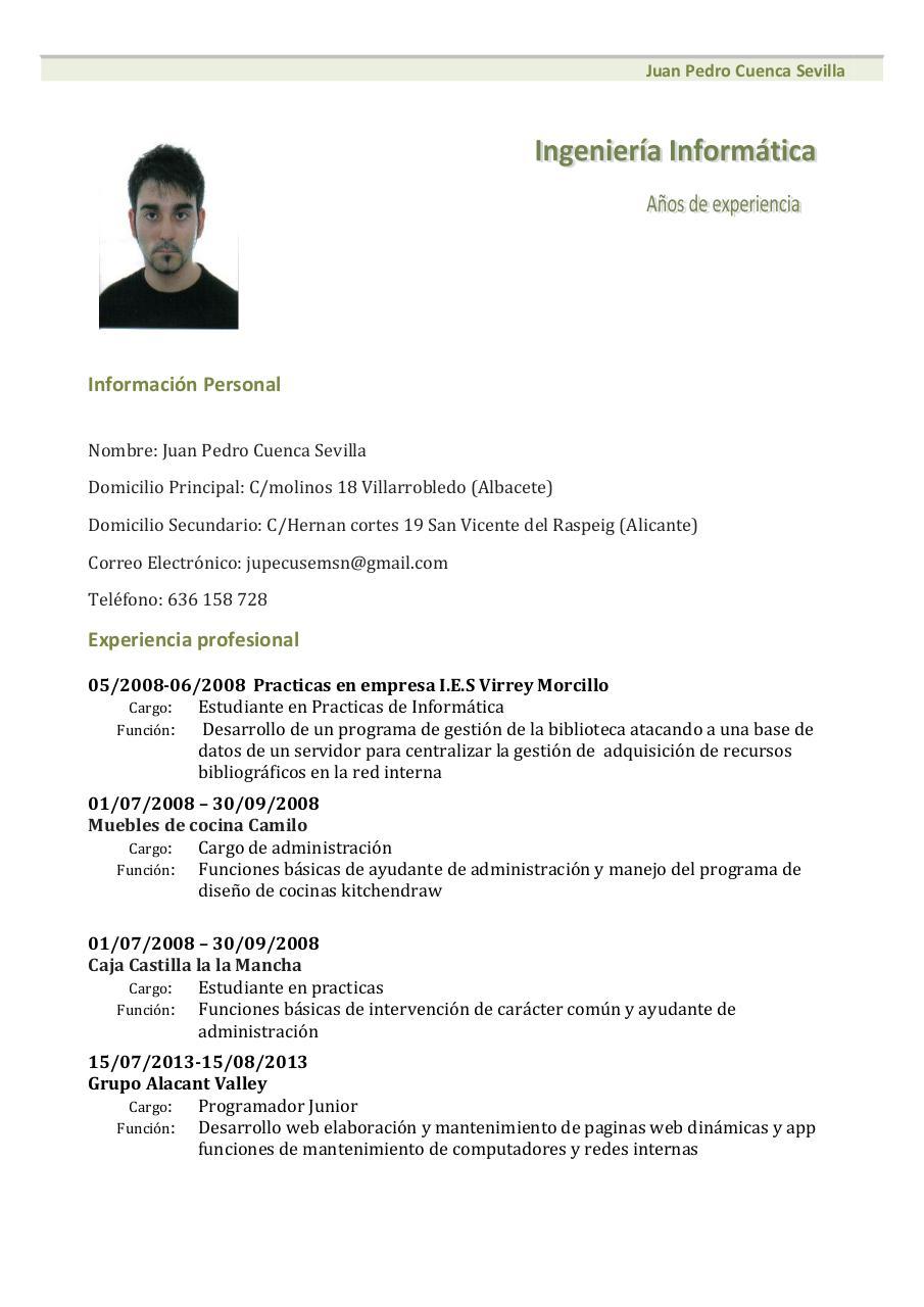 curriculum copia - CurriculumJEPCHoctubre2014.pdf - Caja PDF