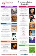 Documento PDF agenda culturel oct 2013 af