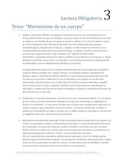 Documento PDF lectura obligatoria 3 din