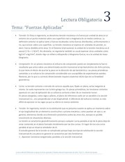 Documento PDF lectura obligatoria 3 res