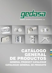 Documento PDF pdf catalogo gedasa