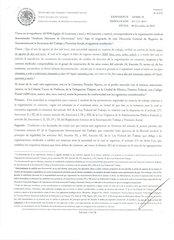 Documento PDF toma de nota 2013 2015