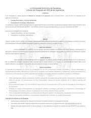 Documento PDF conv 2013 2014a