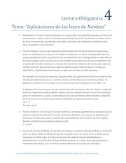 Documento PDF lectura obligatoria 4