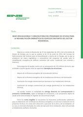 Documento PDF medioambiente07 199 13