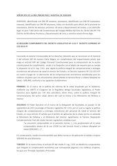 Documento PDF requerimeinto de pago serums pnp y ffaa