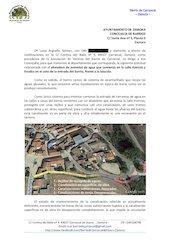 Documento PDF rg 20131025 al ay mantenimiento de la regata