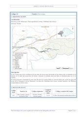 Documento PDF rio corneja