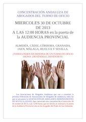 Documento PDF concentraci n andaluza de abogados del turno de oficio