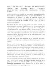Documento PDF el estado de necesidad de los ciudadanos ante la ocupaci n de las viviendas publicas desocupadas